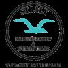 Sirály Horgász Webáruház-