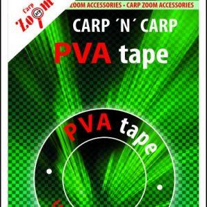 CZ pva szalag pva_tape