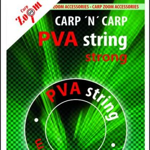 CZ pva zsinór erős pva_string_strong
