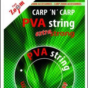 CZ pva zsinór extra erős pva_string_extra_strong