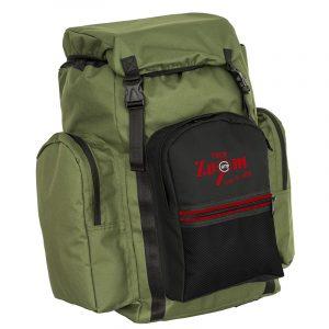 CZ_avix hátizsák 3214