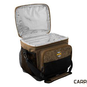 area cool carpath thermo táska_2