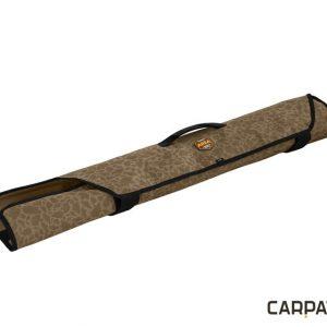 area stick carpath leszúró zsák_1