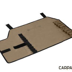 area stick carpath leszúró zsák_2