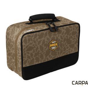 area tackle carpath szerelékes táska_1