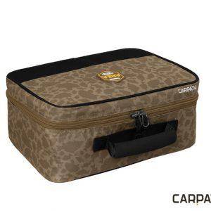 area tackle carpath szerelékes táska_2