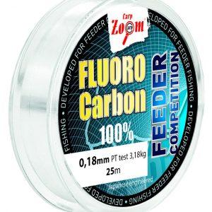 fc_fluorocarbon előke fluoro