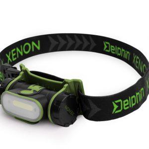 xenon fejlámpa_1