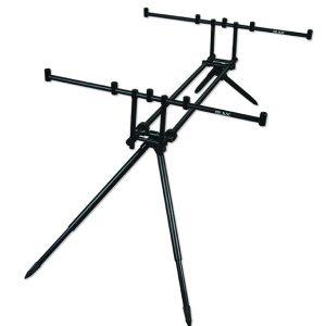 BLAX-Rod-Pod-3-4