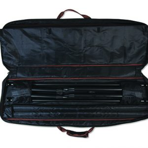 BLAX-Rod-Pod-3-4-holder-inside