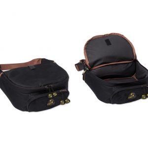 CS-Baiting-Bag