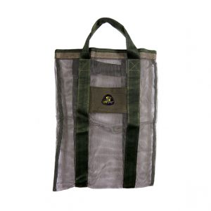 CS-New-Products-2020-Boilie-Bag