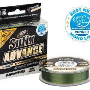 advance-lo-vis-green-n2