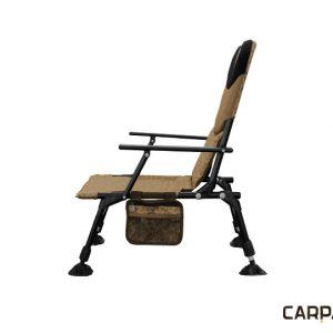 cm carpath_2