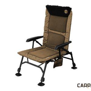 cx carpath szék_1