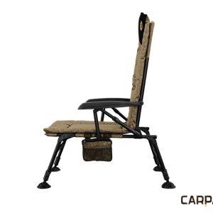 cx carpath szék_2