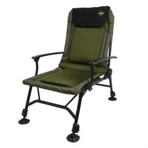 grand szék_1