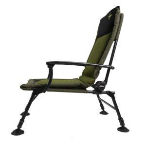 grand szék_2