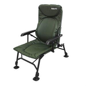 rs szék_1
