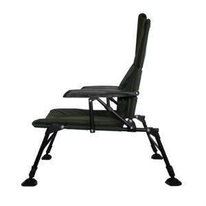 rs szék_2