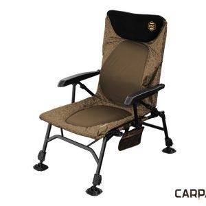 rsc carpath szék_1