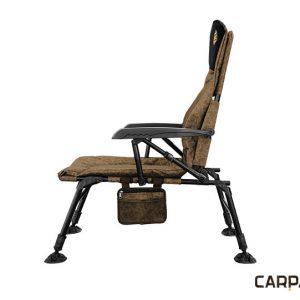 rsc carpath szék_2