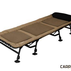 gt8 carpath ágy_1