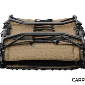 gt8 carpath ágy_2