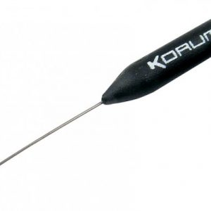 korum baiting needles_2
