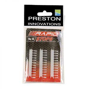 preston rapid stops_1