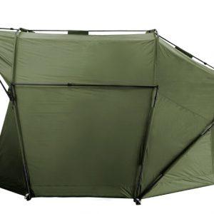 yurta neo clima control sátor_2