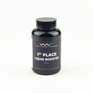 1stPLACE-Liquid