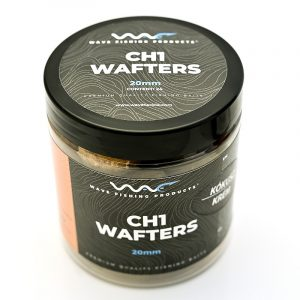 Ch1 wafters