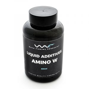Liquid Amino W