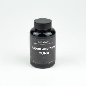 Liquid Tuna