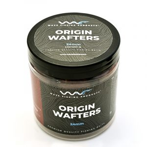 Origin wafters