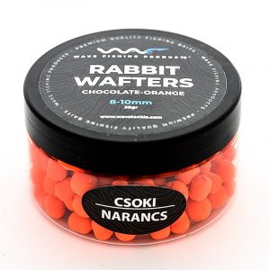 Rabbit 8-10 wafter