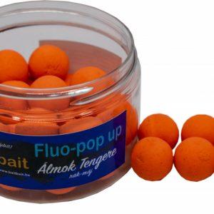 álmok tengere fluo pop up bojli