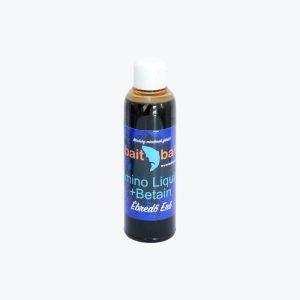ébredő erő liquid amino locsoló