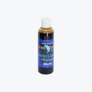 mentor liquid amino locsoló