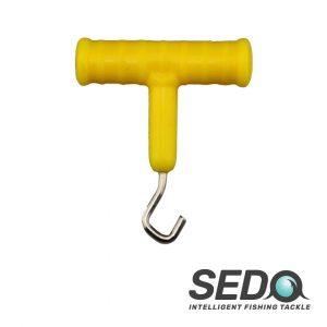 SEDO inox knot puller_2