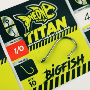 neon titan bigfish_1