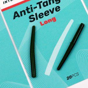 sedo anti tangle sleeve long_1
