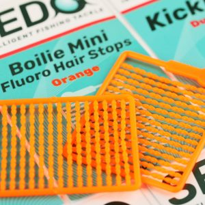sedo boilie hair stops mini_1