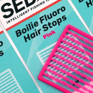 sedo boilie hair stops_1