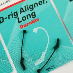 sedo d-rig aligner long_1