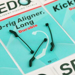 sedo d-rig aligner long_2
