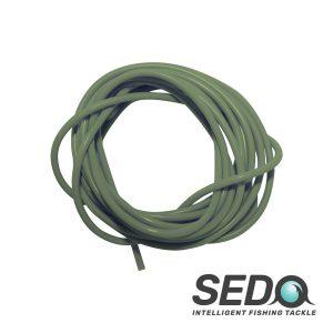 sedo flexible silicone rig tube_2