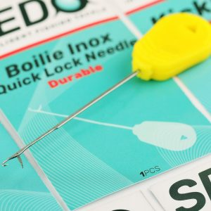 sedo inox quick lock needle_1