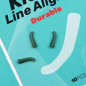 sedo kickr line aligner_1